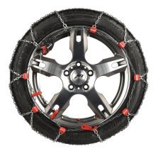 Pewag Snow Chains RSS 73 Servo Sport 2 pcs 30015