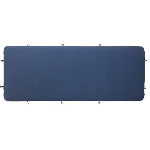 Thermarest DreamTime Dark Blue Mattress - Extra Large