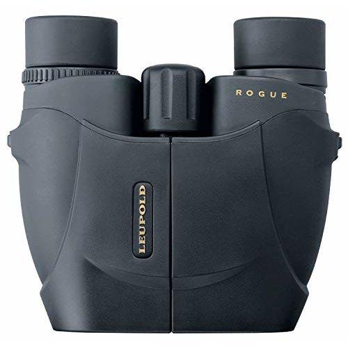 Leupold Rogue 8x25mm Compact Porro