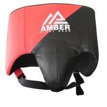 AFG MMA Abdo Guard  Boxing Kickboxing Groin Cup Protector Jock Strap