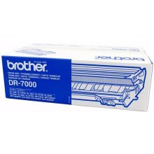 Brother DR-7000 20000pages Black printer drum
