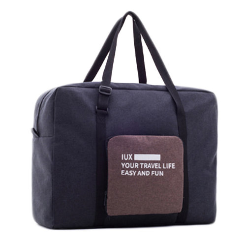 Lightweight Travel Bag Foldable Luggage Bag  for Women and Men