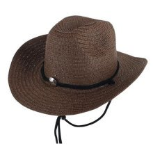 89fc837e901 Panda Superstore · Stylish Mens Outdoors Fishing Hats Mens Summer Beach Hat