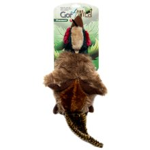 Gor Pets Dog Toy, Wild Pheasant 45cm