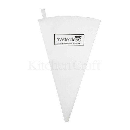 Professional Icing and Food Piping Bag 30cm
