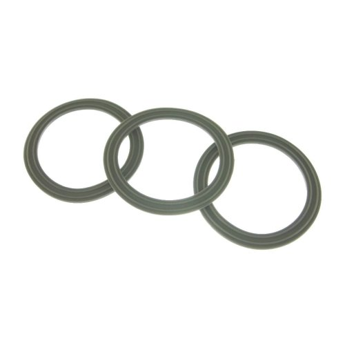 Kenwood BL902 Blender Liquidiser Mixer Sealing Rings Pack Of 3
