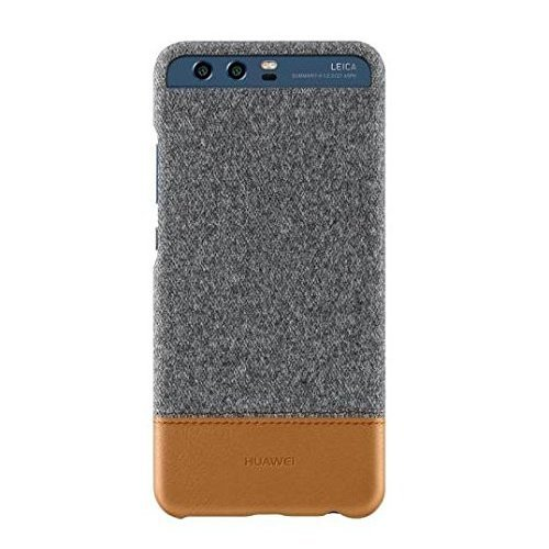 Huawei Protective Case for P10 - Light Grey