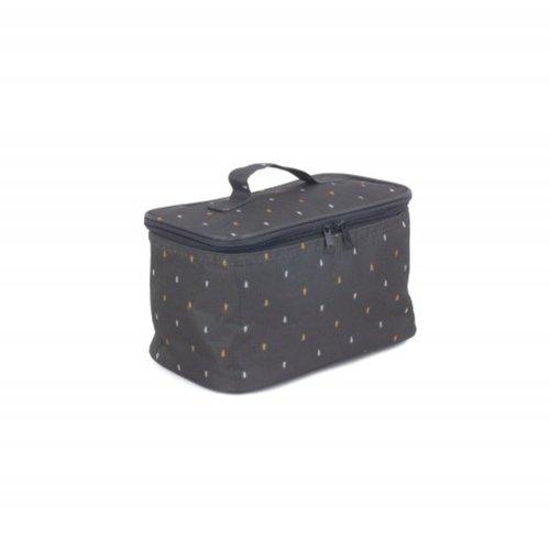 Nature Pattern Cooler Picnic Bag