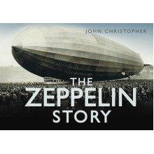 The Zeppelin Story