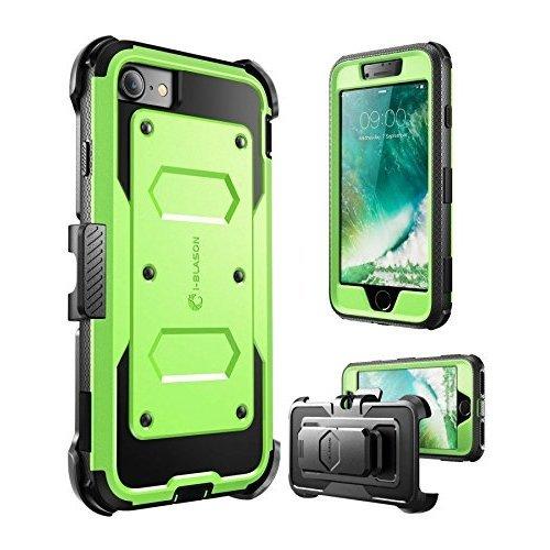 iphone 7 case iblason