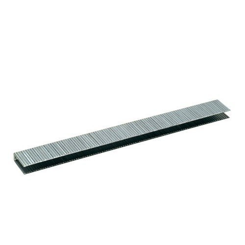 Bostitch SX503535Z Finish Staple 35mm Pack of 3000