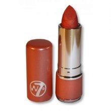 W7 Fashion Lipstick Corals Coral Dream