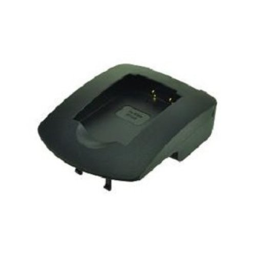 2-Power PLA8094A Indoor battery charger Black battery charger