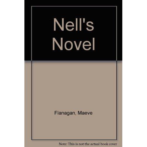 Nell's Novel