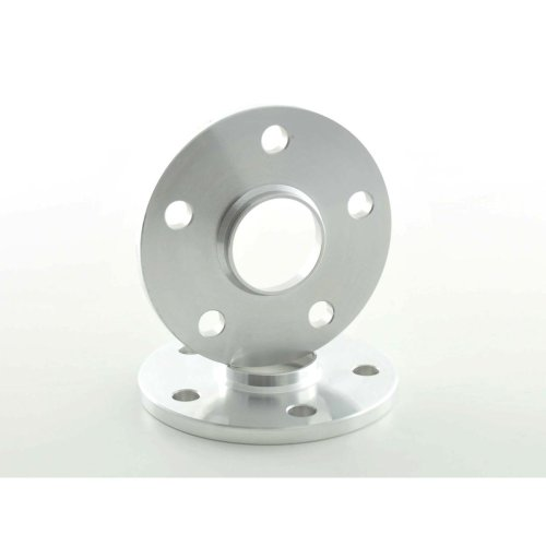 Spacers 20 mm system A fit for Seat Cordoba (type 6L)