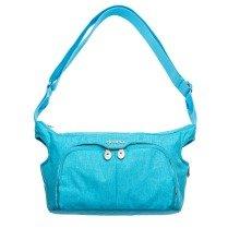 Doona Essentials Bag - Sky