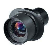 Hitachi SL-702 projector accessory