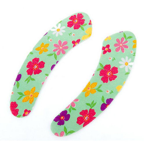Washable Sticky Toilet Seat Mats Bathroom Supplies For Home / Hotel -A3