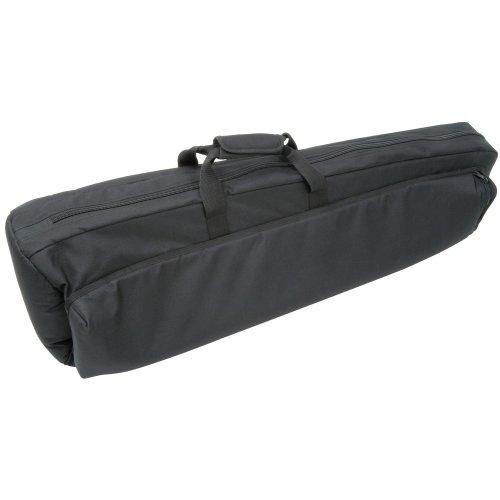 Trombone Transit Bag