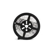 Veho VKL-001-3M Smart bulb Bluetooth Black, White smart lighting