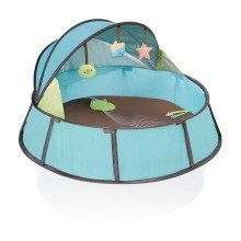 Babymoov Babyni Outdoor Uv Play Tent