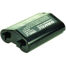 Duracell DRNEL4 Lithium-Ion 2200mAh 10.8V rechargeable battery