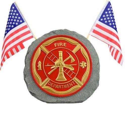 Red Carpet Studios 35185 Stone Fire Department