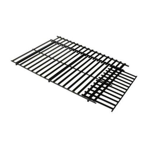 50335A Large  Extra Large Two-Way Adjustable Grate