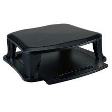 Targus PA235E Black notebook arm/stand
