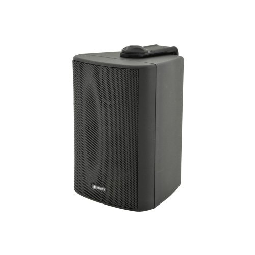 BC Series - 100V Indoor Speakers