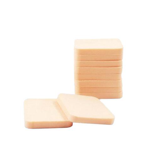 Women Soft Makeup Sponge Makeup Puffs Beauty Supplies -A8