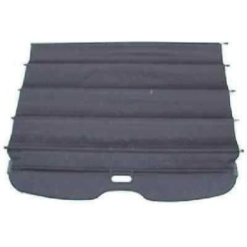 Vauxhall Opel Omega Estate Load Cover 1994 - 1999