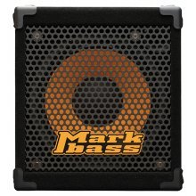 Markbass Mini CMD 121P 1 x 12 300 Watt Bass Combo