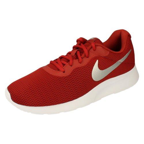 Nike Tanjun Mens Running Trainers Aq7154 Sneakers Shoes