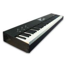 Studiologic SL88 Grand 88 Note MIDI Controller Keyboard