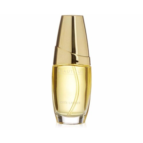 Estee Lauder Beautiful Eau de Parfum for Women - 15 ml
