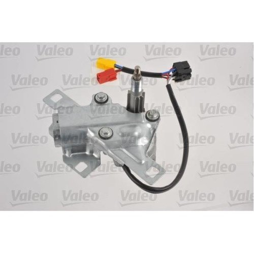 Peugeot 106 1991-1996 Rear Valeo Wiper Motor New