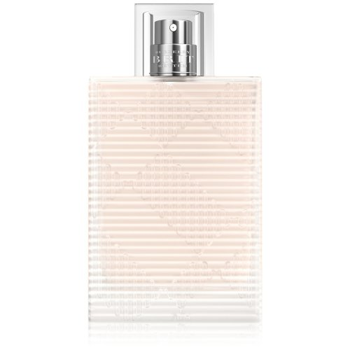 Burberry Brit Rhythm Hair Mist for Women 50 ml