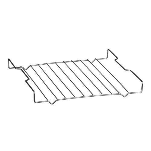 Oven/Cooling Rack, Stainless Steel