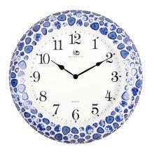 GoedYE Porcelain blue 46cm