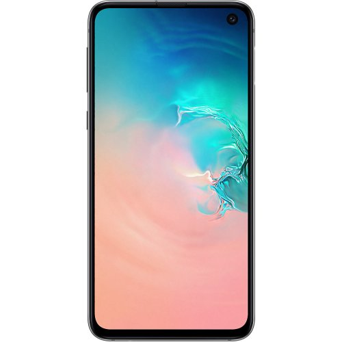 (Unlocked, Prism White) Samsung Galaxy S10e 128GB