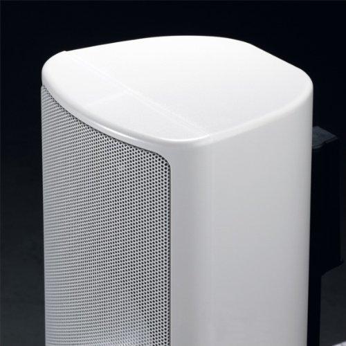 Canton Plus MX. 3Small Speakers (40/70W/1Pair)