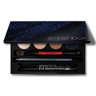 Smashbox Cosmetics Photo Op Eye Brightening Palette