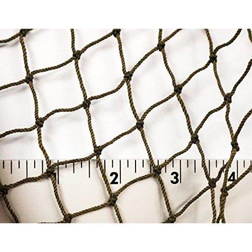 CCWT Decorative Fish Net Fishnet 5x10 New