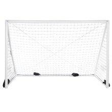 Gorilla Training Futsal Goal - 3 x 2
