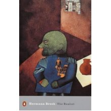The Realist (Penguin Modern Classics)