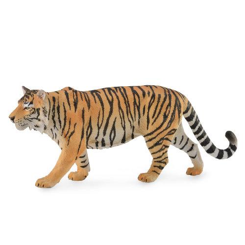 Figurine - Tigre de Sib?rie - CollectA 88789