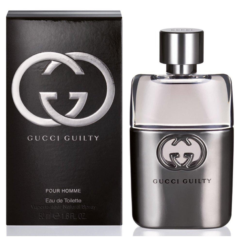 Gucci By Gucci Pour Homme Eau De Toilette 90ml Edt Spray On Onbuy
