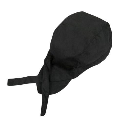 Fashion Adjustable Baker Cook Hats Restaurant Kitchen Chef Hats-01