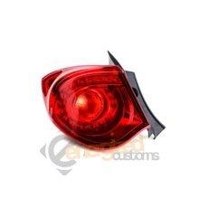 Alfa Giulietta 2010-2015 Led Rear Tail Light Passenger Side N/s
